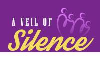 A Veil of Silence